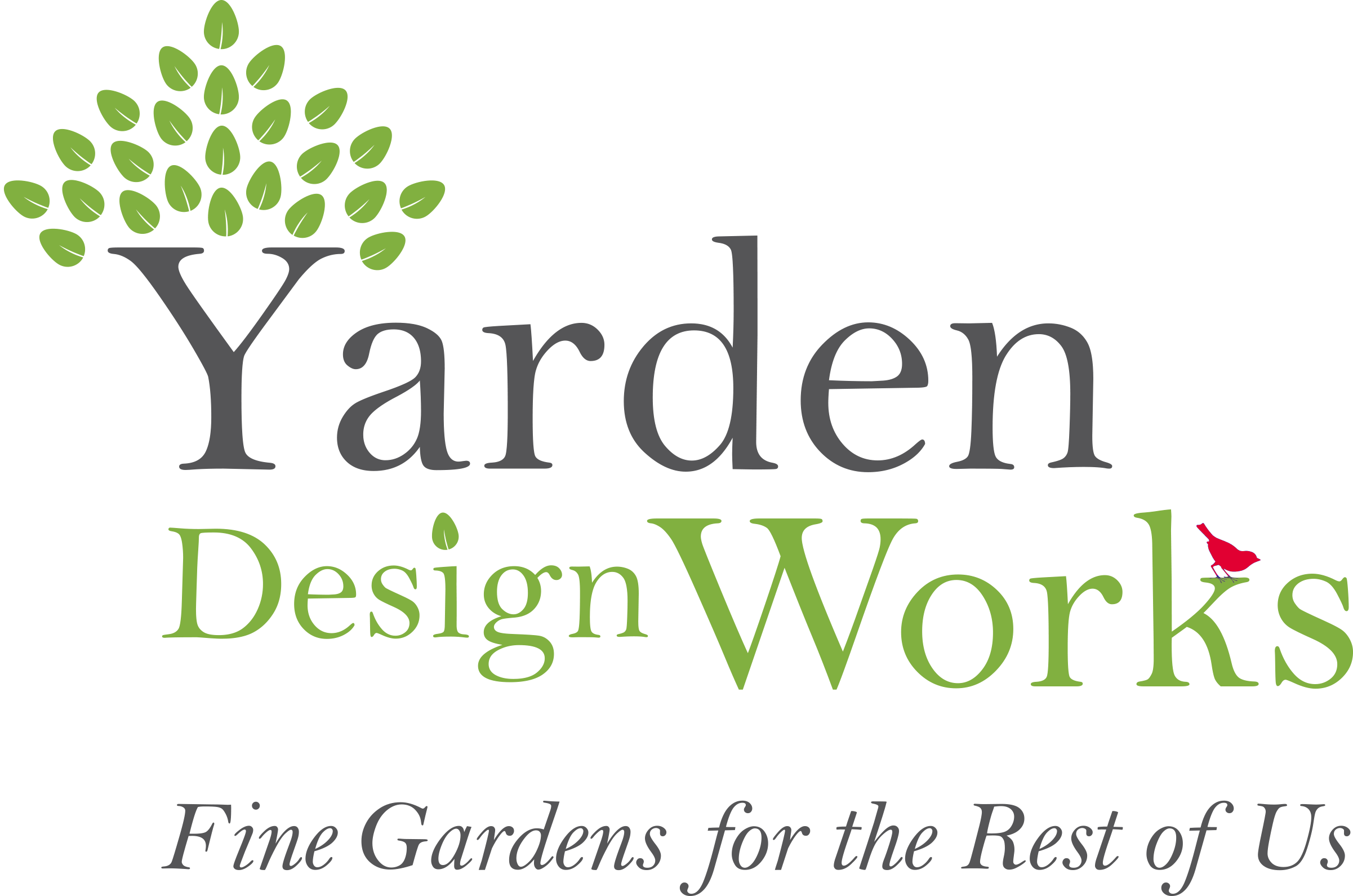 Yarden Design Works