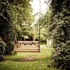 bench-garden-grass-334978-web