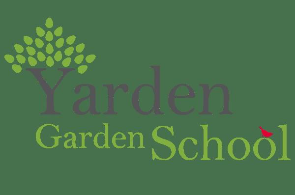 yardengardenschoolredbird-600w